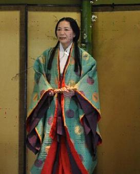 [語り]六嶋由美子